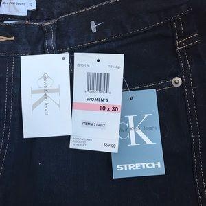 Calvin Klein Jeans - 💙💙💙 Calvin Klein Jeans 💙💙💙